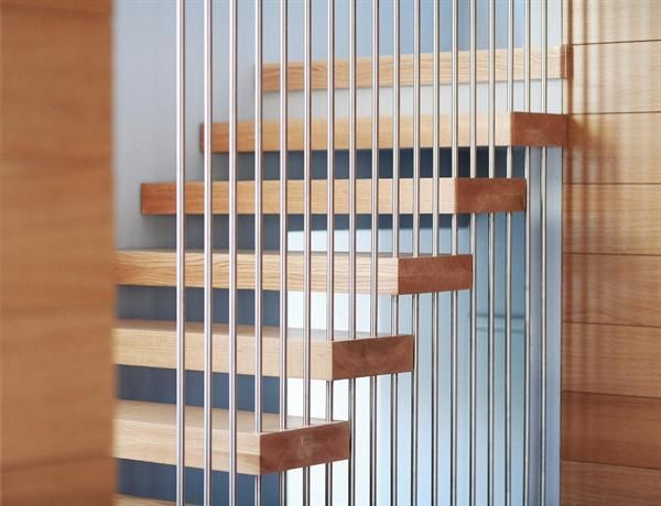 Best 1000 Images About Balustrade On Pinterest Stainless 640 x 480