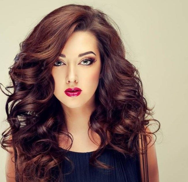 Best Hair Color Ideas Trends In 2017: 363 Best Images About Hairstyles And Haircuts 2016-2017 On