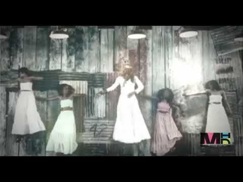 Missy Elliott - Lose Control (feat. Fatman Scoop & Ciara)    The Cookbook - Violator / Atlantic Records / Goldmind    Director : Dave Meyers / Missy Elliott