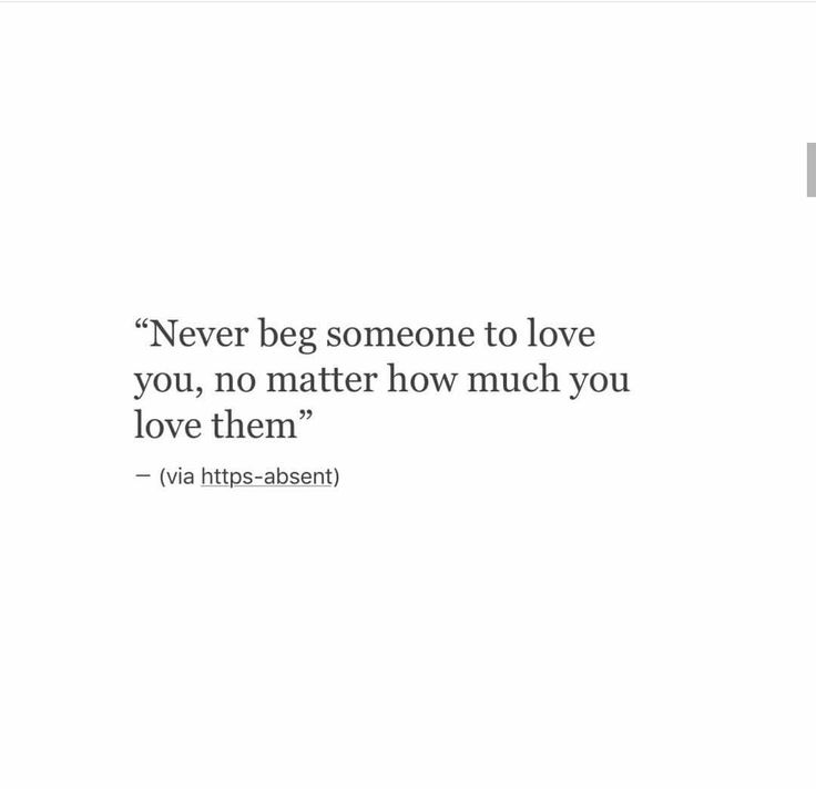 Real Deep Love Quotes: 25+ Best Love Pain Quotes On Pinterest