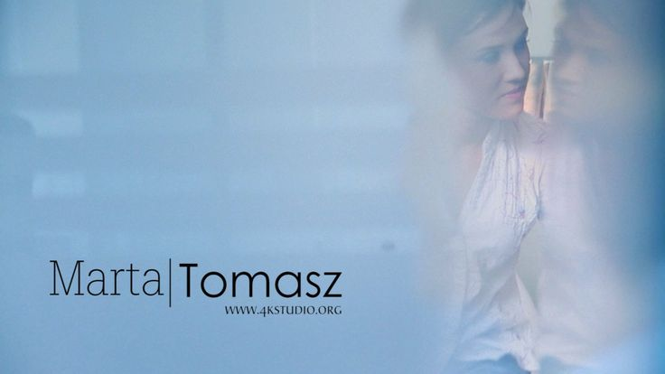 Marta & Tomasz and a wedding in Polish highlands with a reception in an classic folklore style inn.  www.4kstudio.org