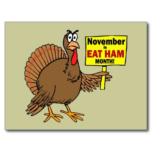 Thanksgiving jokes humor enjoy your day funny for Funny thanksgiving phrases
