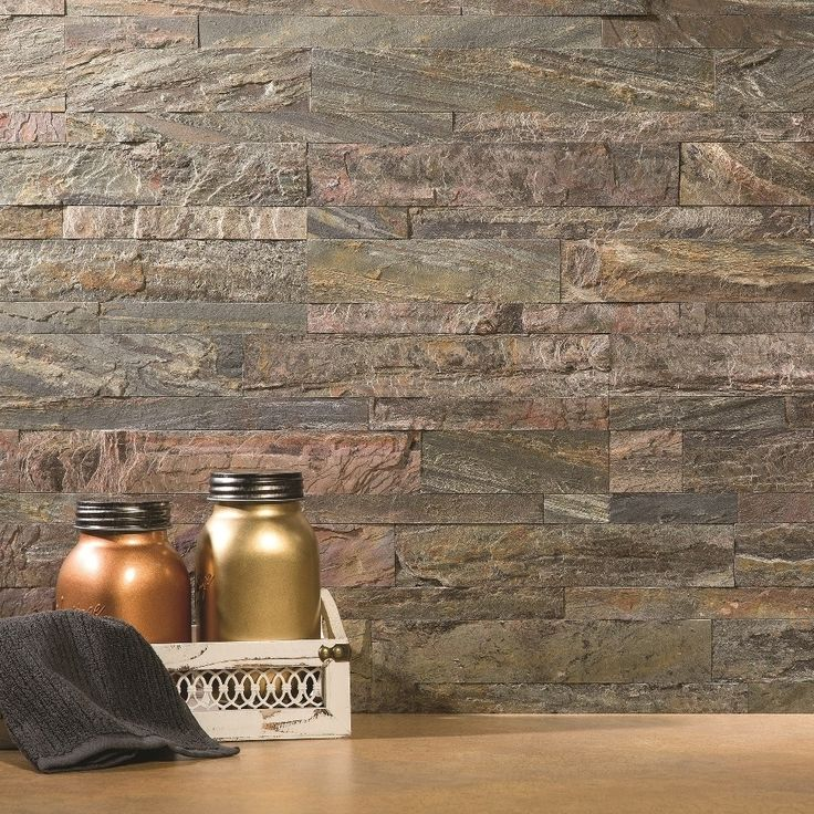 1000 Ideas About Stone Wall Tiles On Pinterest: 1000+ Ideas About Stick On Tiles On Pinterest