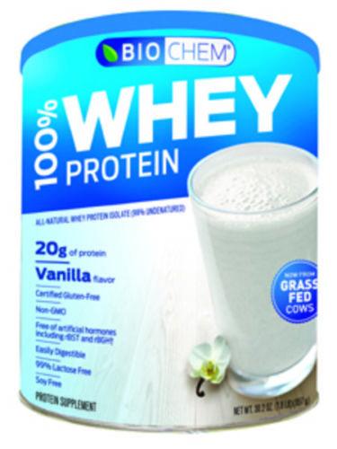 Biochem-100-Whey-Protein-Vanilla-1-87-lb-2011-Exp-2-19-ASD