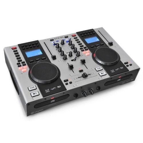DJ-Controller Skytec STX-95