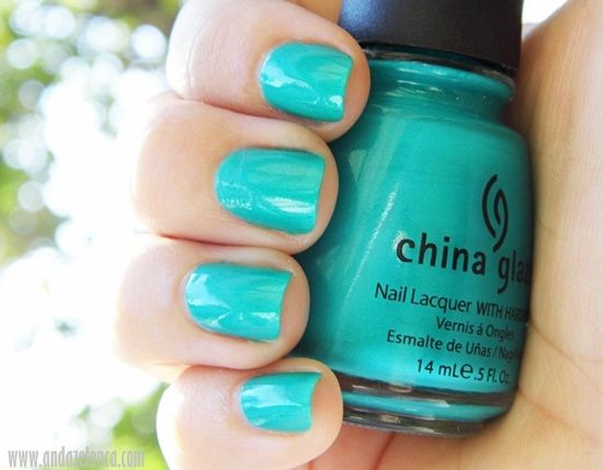 66 best Nail Polish images on Pinterest | Nail polish, Swatch and ...