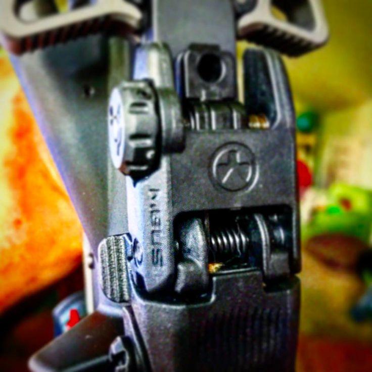 "12 Likes, 1 Comments - TmcphatT (@tmcphatt) on Instagram: ""#300blackout #ar15build #ar15pistol #radicalfirearms #upper #barrell #gasblock #gastube #handguard…"""