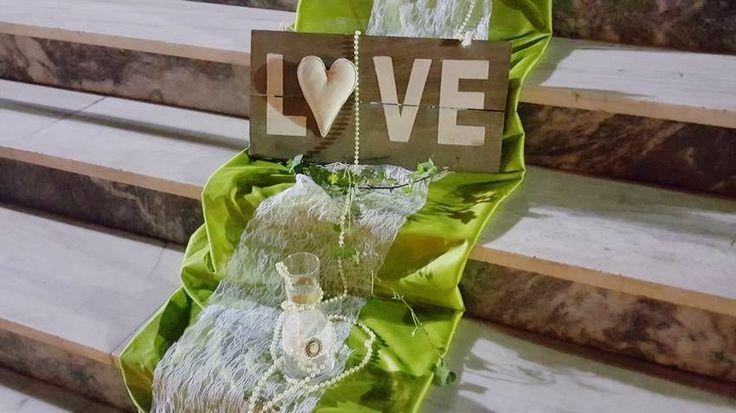 Στολισμος εκκλησιαςγαμου σε λαχανί αποχρωσεις,Στολισμοί γάμων εκκλησιών , διακόσμηση εκκλησιας , 10 παραμυθένιες ιδέες για την διακόσμηση της εκκλησίας