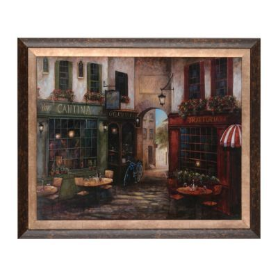 33 best images about entry dining room on pinterest for Dining room framed art