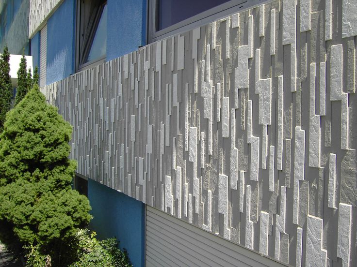 Pin By Edgar Saavedra On Architecture Concrete Facade