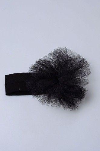 Paper faces bebek saç bandı, siyah tütü çiçekli ürünü, özellikleri ve en uygun fiyatları n11.com'da! Paper faces bebek saç bandı, siyah tütü çiçekli, şapkalar kategorisinde! 20961692