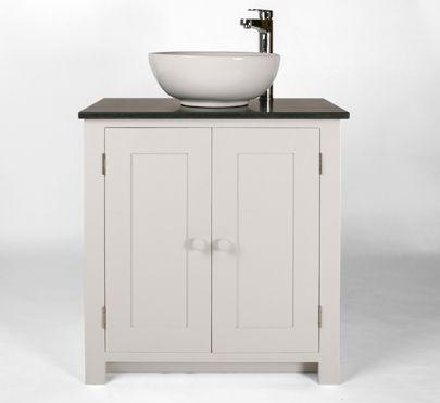 Brilliant Oak Bathroom Furniture Quality Units In Stock