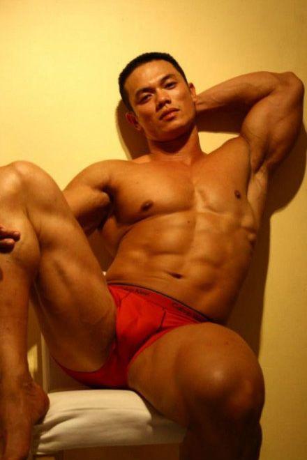 Free malay gay video-3069
