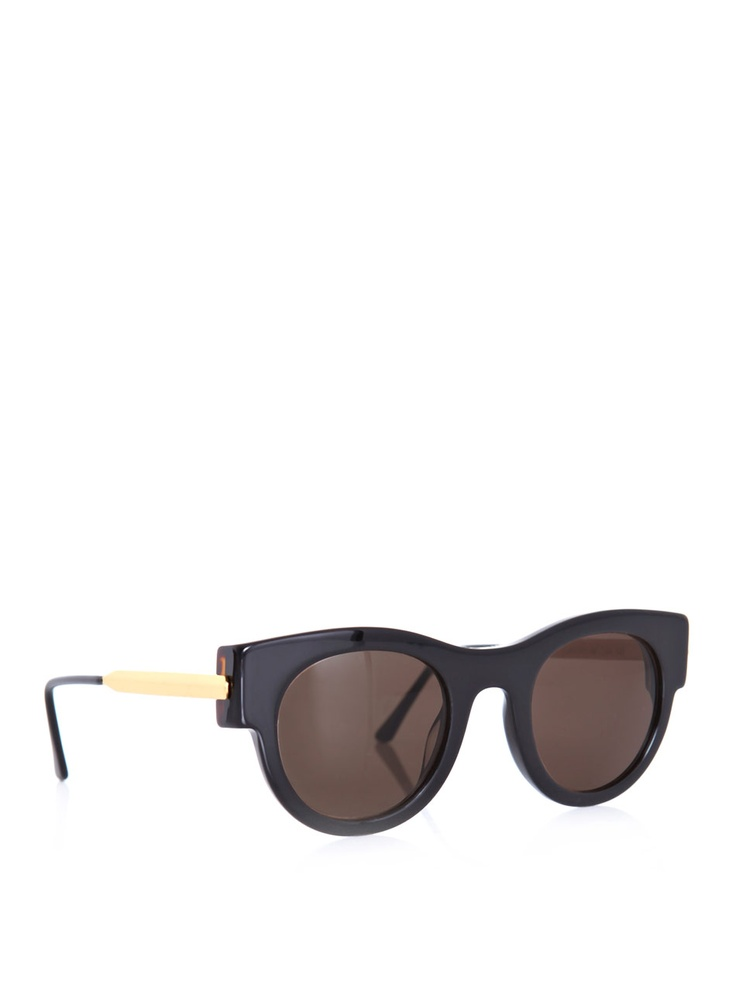 Summer's not over!    Thierry Lasry sunnies
