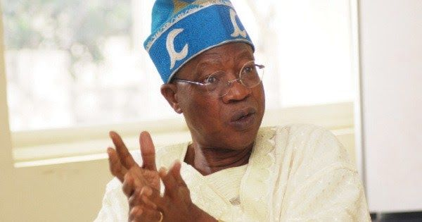 The Federal Government says the serial negative outcome of corruption cases recorded at the high courts will not dampen the anti-graft battle.  In a statement issued in Abuja on Tuesday the Minister of Information and Culture Lai Mohammed urged Nigerians not to be discouraged by the setbacks in the war against corruption.  He said government had appealed against all the negative decisions and would vigorously canvass its case at the level of the Court of Appeal.  The minister disclosed that…