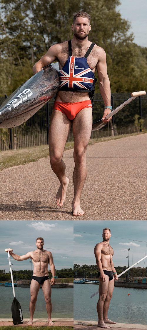 male-college-athletes-naked-with-erection-ashley-olsen-lesbian