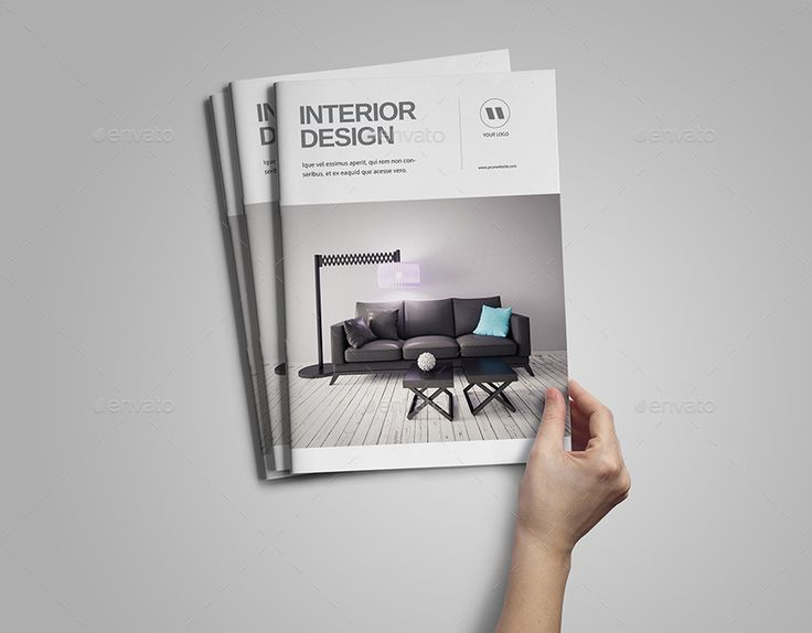 1000+ Images About Advertising And Magazine Layout Ideas