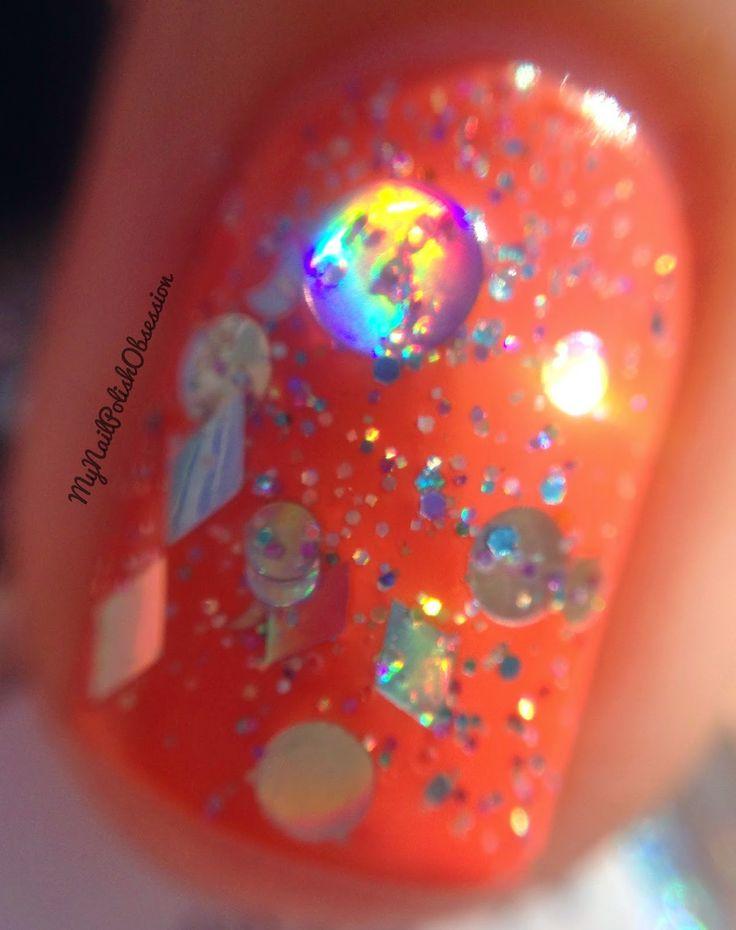Fantastic Barry M Magnetic Nail Polish Huge Nail Art Using Scotch Tape Flat Nail Art Trends Remove Nail Polish From Rug Young Mailing Nail Polish PinkColorful Nail Art My Nail Polish Obsession: Lynnderella Diamond Light, Cult Nails Be ..
