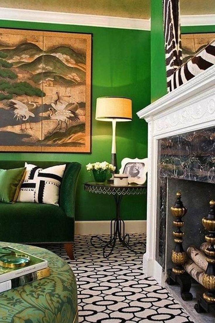 Green paint colors for dinning room97 best Green paint colors images on Pinterest   Green dining room  . Green Paint Living Room. Home Design Ideas