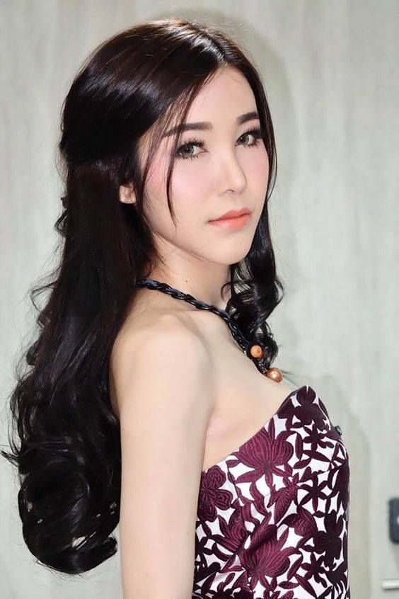 Dating sites for ladyboys