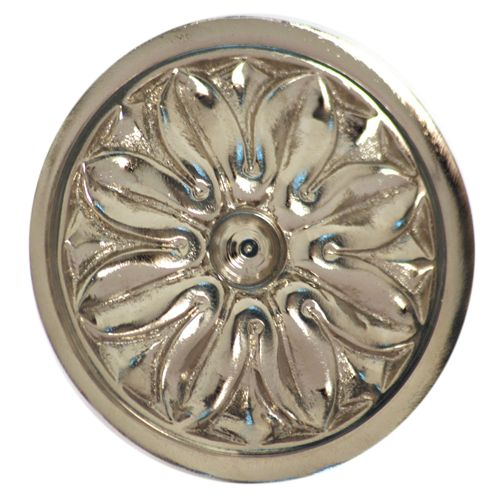 Medallion Petal knob | Antique Drawer Pulls | Unique Cabinet Hardware  At SignatureThings.com.  suitable for your modern cabinets, drawers, chests, cupboards, kitchen, home doors look very sleek and elegant.