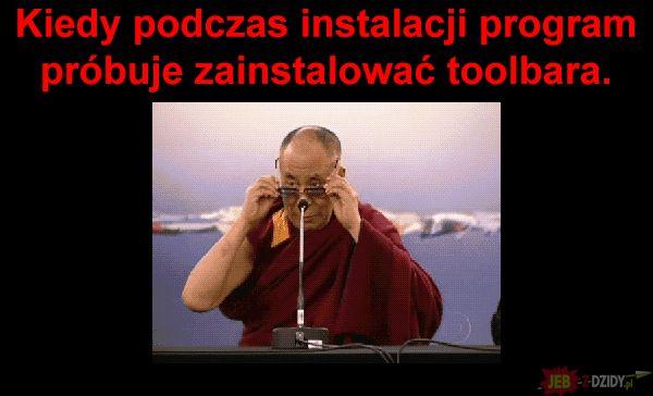 http://jebzdzidy.pl/strona/18