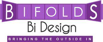 http://bifoldsbidesign.com/bi-fold-bi-design-doors-bishops-stortford/ doors bishops stortford