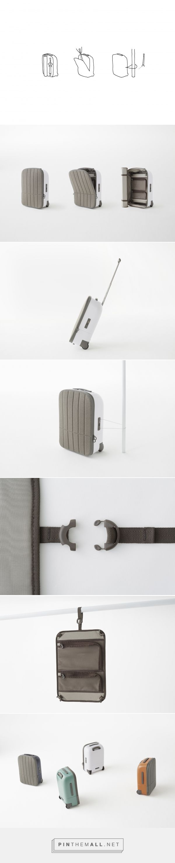 2 kücheninsel-ideen  best product images on pinterest  furniture ideas projects and diy