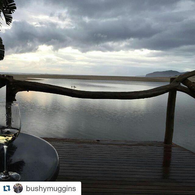 #Repost @bushymuggins with @repostapp ・・・ As beautiful as it is wild. #wildcoast #umngazi #tbt