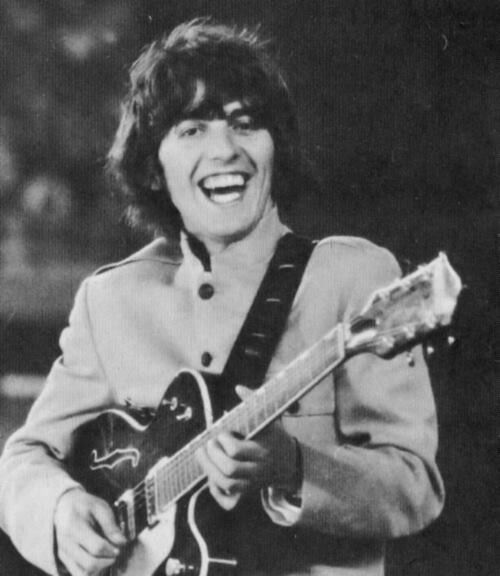 926 best images about george harrison on pinterest