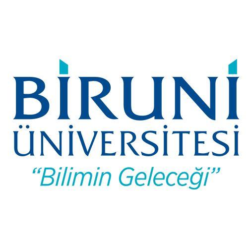 Biruni Üniversitesi | Öğrenci Yurdu Arama Platformu