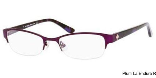 Kate Spade Glasses Frames Lenscrafters : 14 Best images about glasses on Pinterest Ralph lauren ...