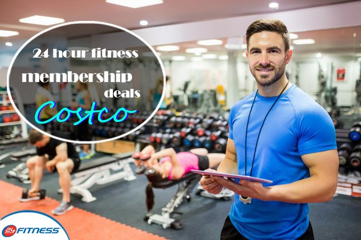24 hour fitness membership deals costco http://couponsshowcase.com/coupon-tag/costco-gym-membership-24-hour-fitness/