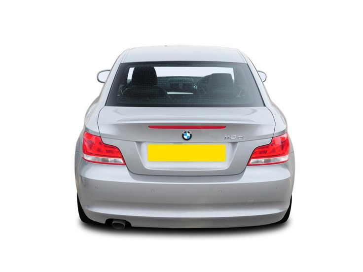 High Mileage BMW 1 Series Coupe 120d M Sport 2dr Step Auto Car Leasing - #BestBMWLeaseDeals #BestLeaseDeals #Permonth #CompanyCarOptOut #HighMileageHondaCarLeasing #UnlimitedMileageContractHire #Newbury #Berkshire #UnlimitedMileageLeaseUK #UnlimitedMileageLease #CarLeaseWithUnlimitedMileage