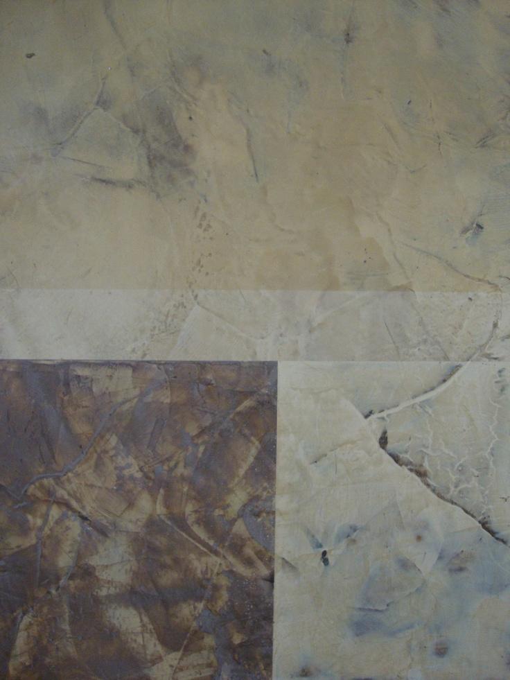 Venetian Plaster And Other Modern Plaster Walls: 92 Best Venetian Plaster Wall Finishes Images On Pinterest