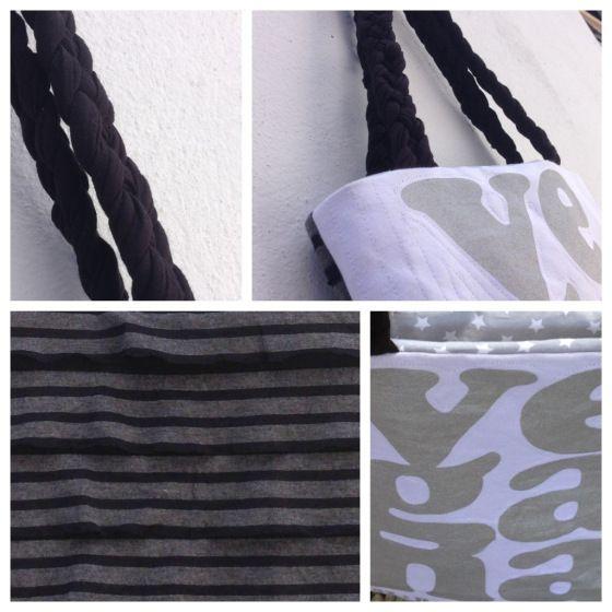 220 best upcyclingseptember2013 images on pinterest. Black Bedroom Furniture Sets. Home Design Ideas