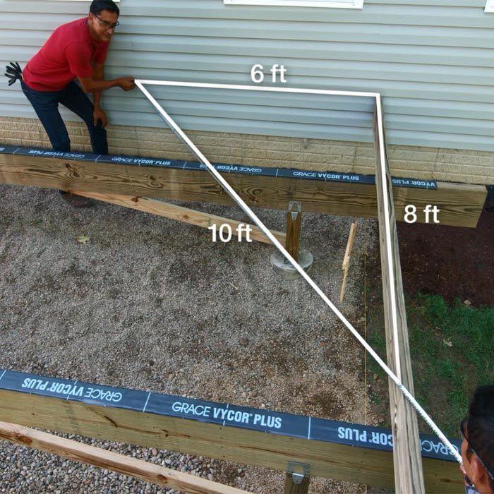 6x6 Wood Flat Fancy Post Cap Fencing Top Outdoor Garden Deck Square 6 Pack Brown 90489282547 Ebay Post Cap Fence Post Caps Wooden Fence Posts