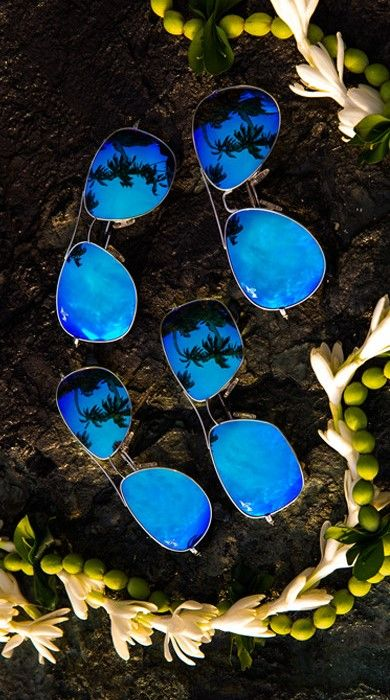Maui Jim #sunglasses http://www.smartbuyglasses.com/designer-sunglasses/Maui-Jim/Maui-Jim-Mavericks-Polarized-B264-17-299682.html?utm_source=pinterest&utm_medium=social&utm_campaign=PT post