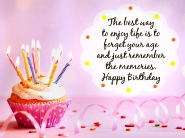 3481 Best Girl Party Ldeas Images On Pinterest Birthdays Gifs Phrases To Wish Happy Birthday
