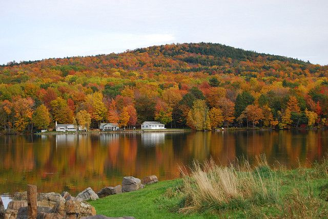 16 Best Images About Fall Vacation Ideas On Pinterest