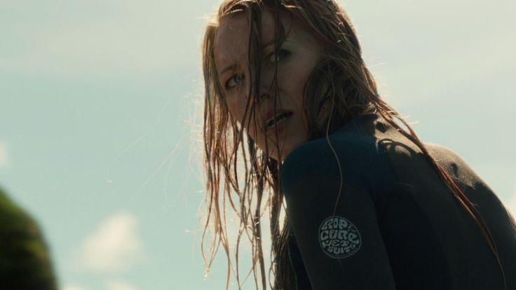 About The Shallows Artist : Blake Lively, Oscar Jaenada, Sedona Legge As : Mia, Carlos, Chloe Title : Watch The Shallows Online Full Movie BoxOfficeMojo Release date : 2016-06-24 Movie Code : 5189968 Duration : 90 Category : Drama