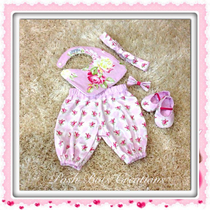 Newborn gift set #handmade #babyclothes #babyshoes #tanyawhelan