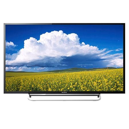tv sony kdl-40w600b 40 smart 1080p led hdtv
