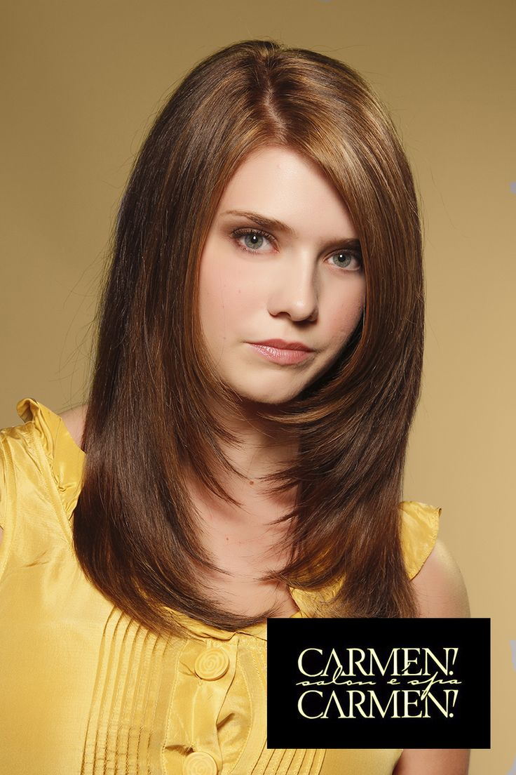 framed face haircuts long hair hair with framing layers length haircuts 4792 | ddca8fb8adfce597b5f53da7d8408408