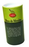 Blanc de Meudon : un produit naturel multifonctions !