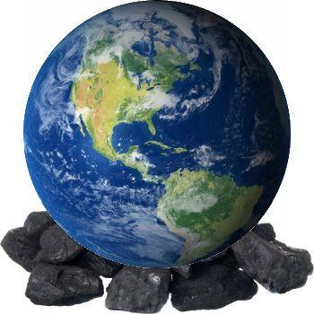 Nem tudunk elszakadni a fosszilis energiától. A világ energiaellátásának a 80%-a még most is fosszilis energia alapú. Hiába történt az utóbbi években igen jelentős mértékű napelem és szélerőmű park telepítés, az elmúlt évtizedek alatt szinte változatlanul 80%-on állt a fosszilis … Tovább...