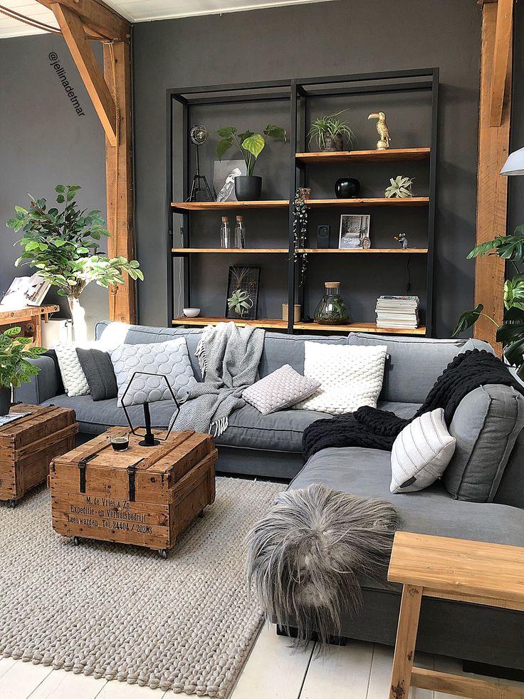 Living room – Look inside at jellinadetmar