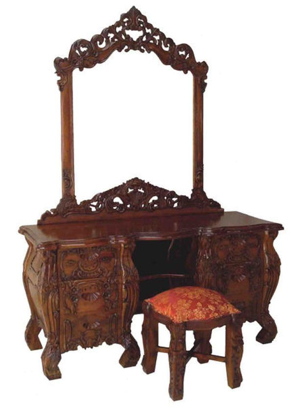 Antique Reproductions Of Bedroom Furniture Antique Reproduction