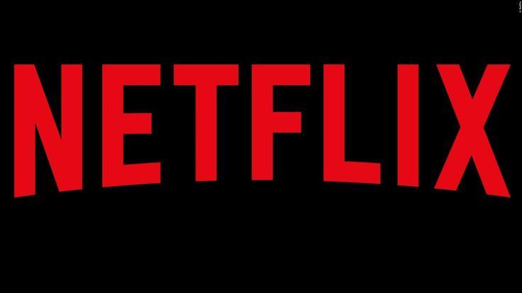 MIST: Netflix erhöht die Preise! Das soll Streaming jetzt kosten! Es wird deutlich teurer!  Hochwertige Serien wie Stranger Things sowie diverse Filme zu produzieren, lässt sich Netflix so einiges kosten. Zumindest ein Teil dieser Kosten wird nun an die Kundschaft weitergegeben. Wir sagen euch im Video, wie viel der Streaming-Spaß jetzt kostet. >>> https://www.film.tv/go/38396-pi  #Netflix #Preiserhöhung #Preise