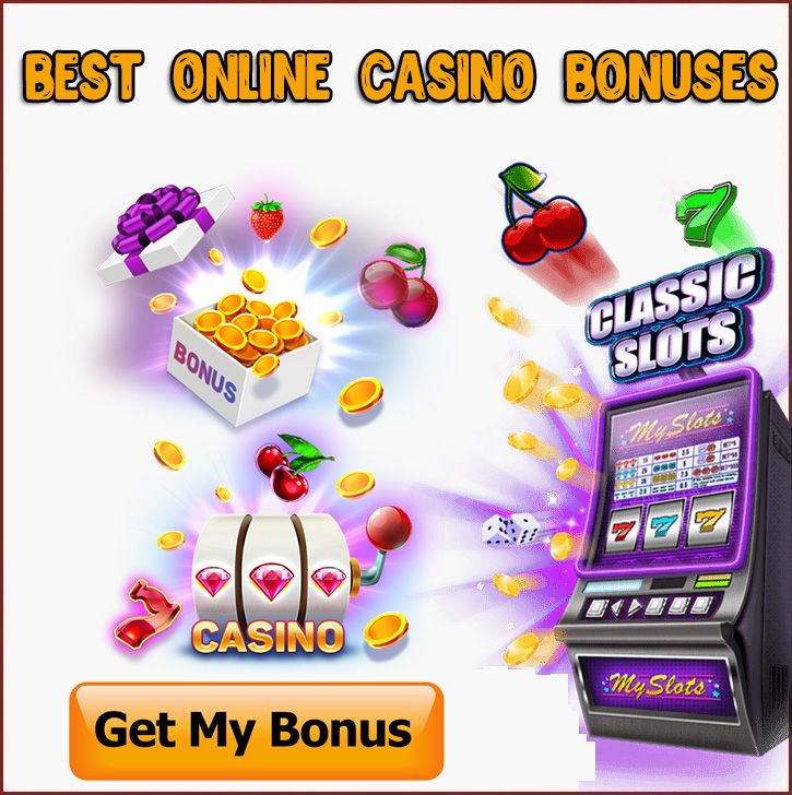 springbok casino new free coupon